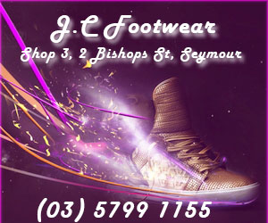 JC_Footwear_Web_Optimised_2015.jpg