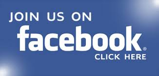 facebook join logo