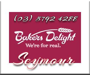 Bakers_Delight_Web_Optimised_2015.jpg