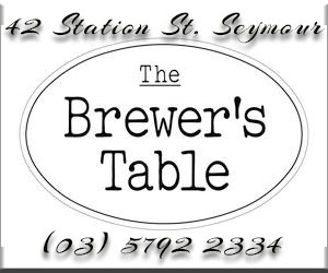 The_Brewers_Table_Web_Optimised_2015.jpg