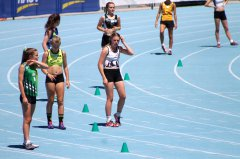 SLAC36_State_Relay_Championships_131214_0001.jpg