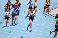 SLAC36_State_Relay_Championships_131214_0003.jpg