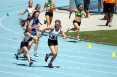 SLAC36_State_Relay_Championships_131214_0005.jpg