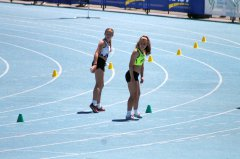 SLAC36_State_Relay_Championships_131214_0007.jpg