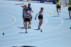 SLAC36_State_Relay_Championships_131214_0008.jpg