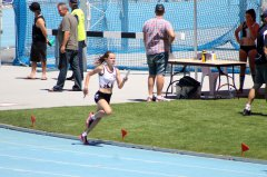 SLAC36_State_Relay_Championships_131214_0013.jpg