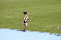 SLAC36_State_Relay_Championships_131214_0015.jpg
