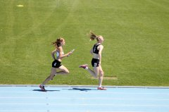 SLAC36_State_Relay_Championships_131214_0016.jpg