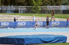 SLAC36_State_Relay_Championships_131214_0021.jpg