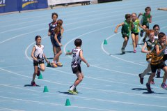 SLAC36_State_Relay_Championships_131214_0023.jpg