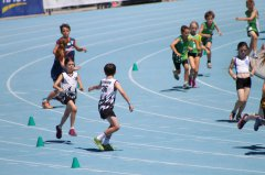 SLAC36_State_Relay_Championships_131214_0024.jpg
