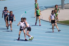 SLAC36_State_Relay_Championships_131214_0027.jpg
