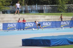 SLAC36_State_Relay_Championships_131214_0035.jpg