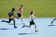 SLAC36_State_Relay_Championships_131214_0043.jpg