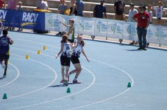 SLAC36_State_Relay_Championships_131214_0045.jpg