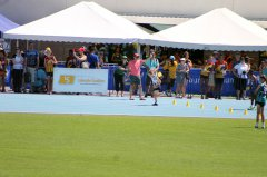 SLAC36_State_Relay_Championships_131214_0049.jpg