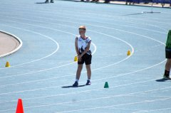 SLAC36_State_Relay_Championships_131214_0052.jpg