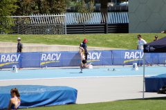 SLAC36_State_Relay_Championships_131214_0053.jpg