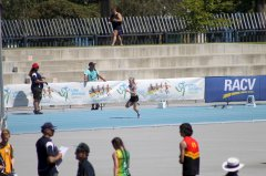 SLAC36_State_Relay_Championships_131214_0054.jpg