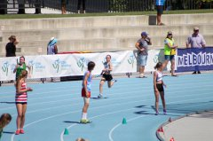 SLAC36_State_Relay_Championships_131214_0056.jpg