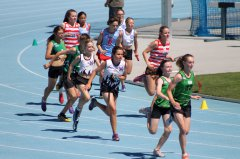 SLAC36_State_Relay_Championships_131214_0060.jpg