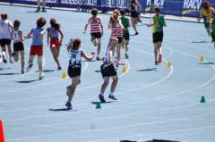 SLAC36_State_Relay_Championships_131214_0062.jpg
