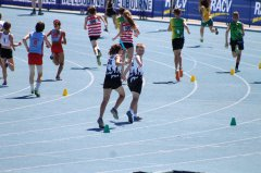 SLAC36_State_Relay_Championships_131214_0063.jpg