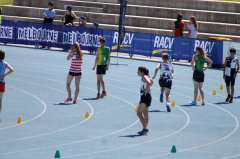 SLAC36_State_Relay_Championships_131214_0066.jpg