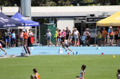 SLAC36_State_Relay_Championships_131214_0073.jpg