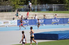 SLAC36_State_Relay_Championships_131214_0074.jpg