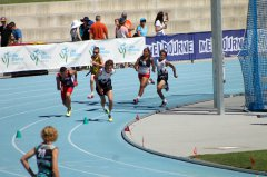 SLAC36_State_Relay_Championships_131214_0076.jpg