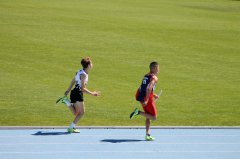 SLAC36_State_Relay_Championships_131214_0080.jpg