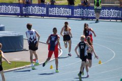 SLAC36_State_Relay_Championships_131214_0081.jpg