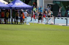 SLAC36_State_Relay_Championships_131214_0083.jpg