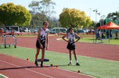 SLAC36_NCR_Track_and_Field_Albury_210216_013.jpg