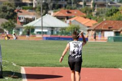 SLAC36_NCR_Track_and_Field_Albury_210216_016.jpg