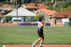 SLAC36_NCR_Track_and_Field_Albury_210216_018.jpg