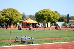 SLAC36_NCR_Track_and_Field_Albury_210216_026.jpg