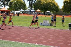 SLAC36_NCR_Track_and_Field_Albury_210216_071.jpg