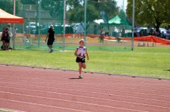 SLAC36_NCR_Track_and_Field_Albury_210216_086.jpg