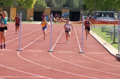 SLAC36_NCR_Track_and_Field_Albury_210216_098.jpg