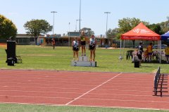 SLAC36_NCR_Track_and_Field_Albury_210216_106.jpg