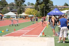 SLAC36_NCR_Track_and_Field_Albury_210216_110.jpg
