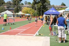 SLAC36_NCR_Track_and_Field_Albury_210216_116.jpg
