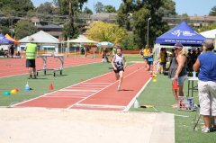 SLAC36_NCR_Track_and_Field_Albury_210216_117.jpg