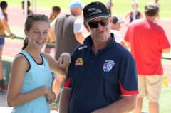 SLAC36_NCR_Track_and_Field_Albury_210216_121.jpg