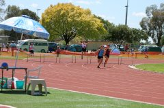 SLAC36_NCR_Track_and_Field_Albury_210216_122.jpg