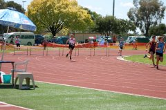 SLAC36_NCR_Track_and_Field_Albury_210216_123.jpg