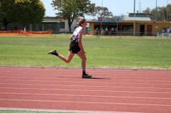 SLAC36_NCR_Track_and_Field_Albury_210216_125.jpg