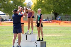SLAC36_NCR_Track_and_Field_Albury_210216_131.jpg
